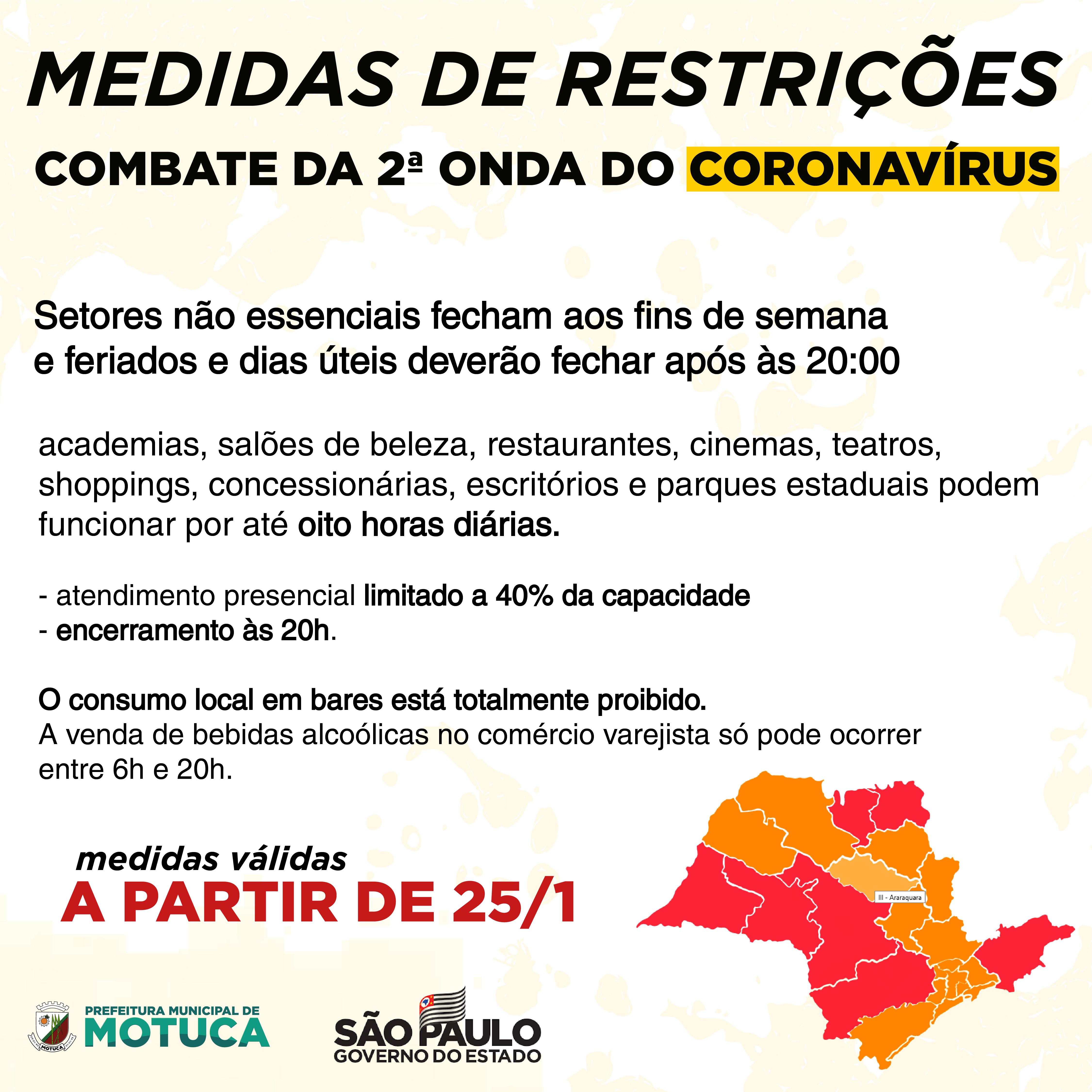 http://motuca.sp.gov.br/gerenciador/images/noticia/ace9e84d4b11fe39a4e5cb35a59a2008.png